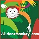 Alldonemonkey.com