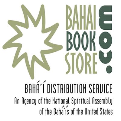 Baha'i Bookstore