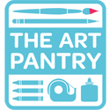 The Art Pantry