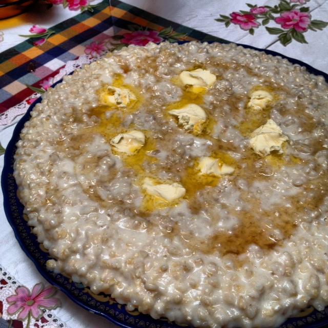 Eid al Adha in Morocco: MarocMama {Parenting and Faith on Alldonemonkey.com}