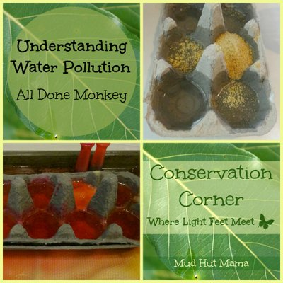 Water-Pollution-for-Kids-A-Science-Experiment-Mud-Hut-Mama