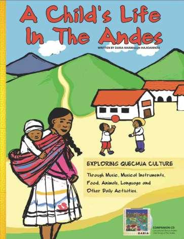 cancioncitas-book-cover-smallest-image
