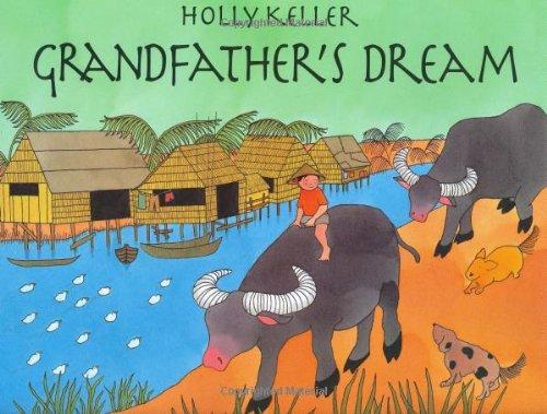 Grandfather's Dream