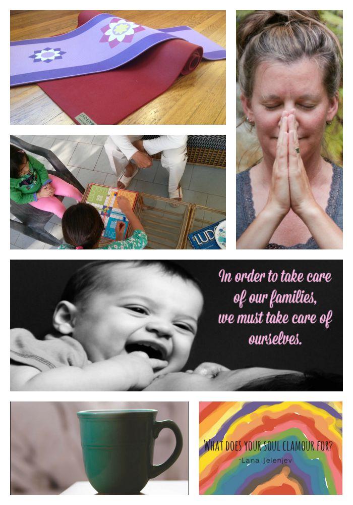 Finding Balance as a Mom   Alldonemonkey.com