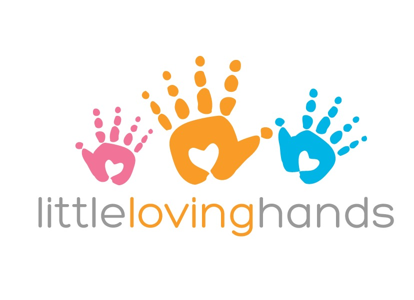 Little Loving Hands Activity Kits