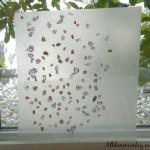 Phoenician Glass Craft