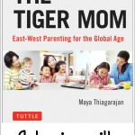 Beyond the Tiger Mom: Author Interview