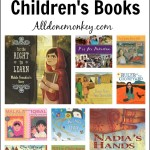 Pakistan: Favorite Children's Books