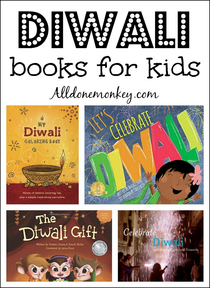 easy essay on diwali for kids 5 easy diwali crafts for kids ideas ~ parenting times see more  15 interesting diwali facts - festival for kids essay writing about deepavali festival tamil deepavali is a festival of lights diwali is a corrupt form of deepavali deepavali means row of lights it is a symbol of victory of light over darkness.