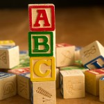 3 Must-Have Resources for Spanish-Speaking Preschoolers
