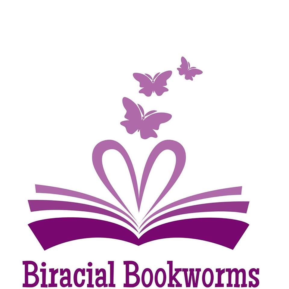 Biracial Bookworms