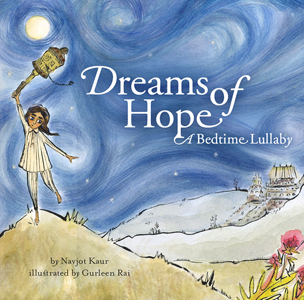 Dreams of Hope | Sikhism Learning Resources for Kids
