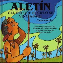 Argentina: Best Children's Books