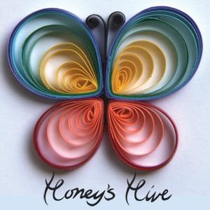 Honey's Hive