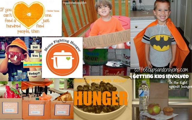 MomsFightingHungerinAction - Ayyam-i-Ha Gift Guide 2013 on Alldonemonkey.com