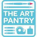 The Art Pantry