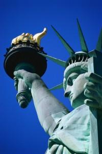 Remembering 9-11 - World Citizen Wednesdays on Alldonemonkey.com