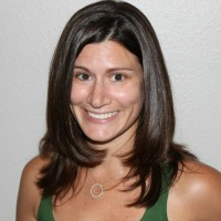 Megan Sheakoski Profile Pic