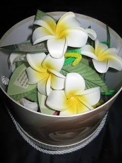 Spring Flower Countdown {The Baha'i Fast} - Chelsea Lee Smith on Alldonemonkey.com