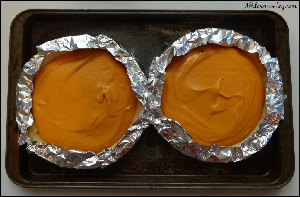 Sweet Potato Pie: Soul Food and Food for the Soul   Alldonemonkey.com