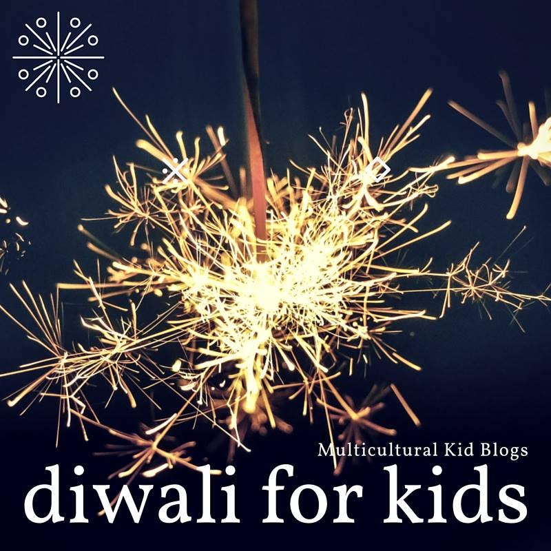 Diwali for Kids   Multicultural Kid Blogs