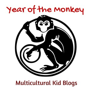 Chinese New Year 2016 | Multicultural Kid Blogs