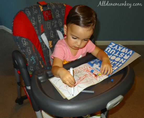 Homeschooling Multiple Kids Without Losing Your Mind   Alldonemonkey.com
